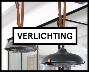 20170912_VERLICHTING_mobile