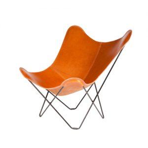 Mariposa Chair Polo