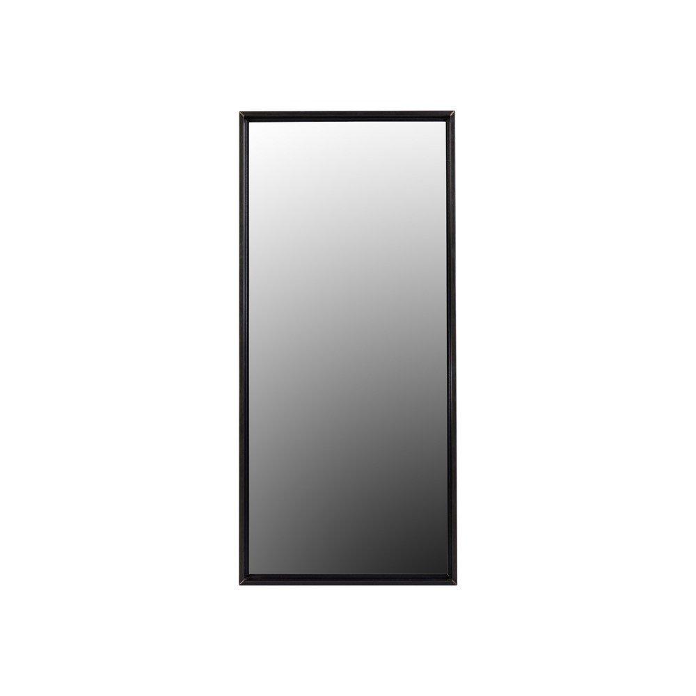 vm design spiegel new york 80x180cm. Black Bedroom Furniture Sets. Home Design Ideas