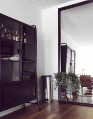 Spiegel New York VM-Design